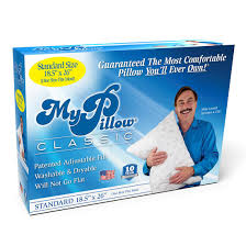 MyPillow Classic Standard Size Pillow Staples Screen Repair Coupon Broadband Promo Code Freecharge Mypillow Mattress Review Reasons To Buynot Buy Coupon Cheat Codes Big E Gun Show Worth The Hype 2019 Update Does The Comfort Match All Krispy Kreme Online Wayfair February My Pillow Com 28 Spectacular Pillow Pets Decorative Ideas 20 Stylish Amazon Promo Code King Classic Medium Or Firm 13 In Store