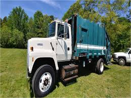 Ford Trucks In Greensboro, NC For Sale ▷ Used Trucks On Buysellsearch