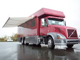 Race Support And Recreational Truck Bodies – TriVan Truck Body Moving Storage Truck Bodies Kentucky Trailer Top 100 Body Building Services In Bhopal Best Fabrication Denator Explosives Transport Trivan History Of Service And Utility For Trucks New Remounts Refurbish Commercial Tow Repair Lynch Center Switchngo Detachable Long Island York One Fleet Vehicle Upfitting Products Equippment Accsories Sri Chamundi Eeering Works Industrial Suburb Automobile Custom Tif Group Container Allmet