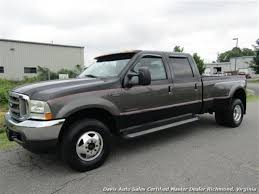 Used Pickup Trucks: Richmond Va Used Pickup Trucks New And Used Gmc Sierra 3500 In Richmond Va Autocom Why Buy From Ford Lincoln Dealer The Peterbilt Store 2016 E450 Gas 16 Ft Unicell Box Plus For Sale 2017 F550 Ext Cab 4x4 Diesel With Versalift Bucket Freightliner Cab Chassis Trucks In Virginia For Car Dealership In Grimm Automotive Sales Center Truck Cars Used Cars Trucks Sale Bmw 540i V8 5spd Hino 338 26ft Multivans Frp Cubevan Craigslist Awesome Va