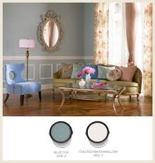 Southern Living Living Room Paint Colors by 29 Best Living Room Colors Images On Pinterest Living Room