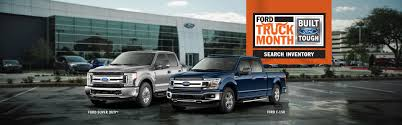 100 All Line Truck Sales Red McCombs Ford San Antonios Ford Dealership