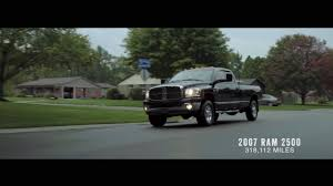 Long Live Ram | Owner Story | Matt's Ram 2500 | 318,112 Miles - YouTube These Cars Are Made In Mexico Popular On Us Highways Lehigh Dodge Ram Expedition Truck Overlanding Rack Moab Utah 2012 Mossy Oak Edition News And Information Announces Pricing For Allnew 2019 1500 Pickup Models 10 Modifications Upgrades Every New Ram Owner Should Buy Trucks Sale Tilbury Chrysler Maxed Out Towing With 2016 The Coolest Truck Option No One Is Buying Motoring Research Custom Dave Smith Red Bull Redbud National Dealer Ny 6 Mods Performance Style Miami Lakes Blog Lifted Slingshot 2500