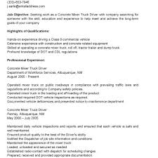 Resume: Truck Dispatcher Resume Cover Letter 911 Dispatcher Job Description For Resume Truck Operator Simple For Driver New Chapter 3 Fdings And Transportation Samples Velvet Jobs Tow Best Image Examples Cdl Driver Resume Sample Download Unique Template Kusaboshicom Fresh Driving Awesome