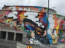 Denver International Airport Murals Painted Over by Hop On Hop Off Stockholm Do You Really Need It This Will Help