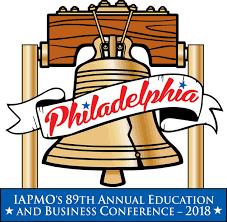 IAPMO s 89th Conference Heads to Philadelphia