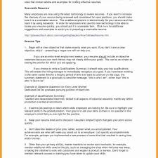 30 Line Cook Job Description For Resume | Aforanything.com Chef Resume Sample Complete Guide 20 Examples 1011 Diwasher Prep Cook Resume Elaegalindocom Line Cook Writing Tips Genius Sous Monstercom Lead Samples Velvet Jobs Template Skills New Catering Example Curriculum Vitae Pdf 7 For Cooking Letter Setup 37 Culinary Jribescom Full 12 Pdf Word 2019 Free Download Fresh