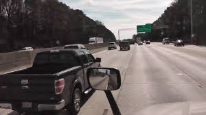Truck MyLyfe - Trucking 101 - YouTube Lonestar Trucking Home Facebook Flatbed Information Pros Cons Everything Else Gallery Ag Inc Fuel Efficient 101 Copilot Uk Blog Truck Driving Schools In Kansas City Missouri Ltl Freight Suntecktts Ltl Cubic Capacity Food Marketing Infographic How To Get Authority Mc And Dot Numbers Apex Startup Glossary Of Terms Freight Robots Could Replace 17 Million American Truckers In The Next Ciney Show 2018 Red Carpet The Eld Mandate A Industry