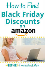 Does Amazon Discount Books On Black Friday, Discount Camel ... Coupon For Cole Haan Juvias Place Coupon Code Vistek Promo Valentain Day 15 Off Vimeo Promo Code Coupons September 2019 Saks Off 5th Coupons And Codes Target Discount Mens Shoes The Luxor Pyramid Army Navy Modells 2018 Nike Free 2 Shipping Google Play Store Cole Outlet Houston Nume Flat Iron Meet Poachit Service That Finds Codes Alton Lane Blink Brow Discount