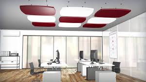Certainteed Ceiling Tiles Cashmere by Owa Mineral Fibre Ceiling Tiles Youtube Pundaluoyatmv