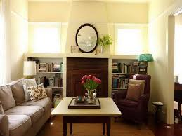 Southern Living Living Rooms by Living Room Decorating Ideas Achieve Balance Decoration Nice