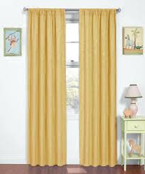 Eclipse Thermalayer Curtains Target by Curtain Tie Backs Hooks Eclipse Curtains Microfiber Grommet