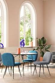 21 dekoration des esszimmers ideen esszimmer möbel