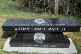 William Ronald Mast, Jr (1988-2012) - Find A Grave Memorial Mark Txeira Wikipedia Barney Hampton Funeral Home Boone Nc Review 1956 Davidson College In Memoriam Eggers Law Firm Karen Powell Of Lineskybest At Kiwanis Oklahoma Videos Abc News Video Archive Abcnewscom The Full Moon Online Resource None 1924 December 14 1945 201718 Pgy2 Class Internal Medicine Residency Program Ut Eight Allstars You Should Get To Know This Midsummer Classic