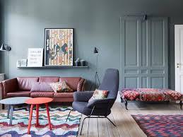 wohnzimmer kleines wohnzimmer einrichten tipps und ideen