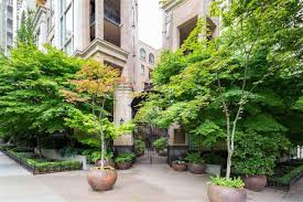 100 Yaletown Lofts For Sale 501 499 DRAKE Street In Vancouver Condo For Sale
