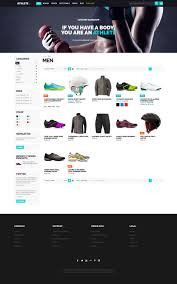 Athlete - Fluid Responsive Magento Theme By Olegnax | ThemeForest Print Store Magento Theme Online Prting Template New Free 2 Download From Venustheme Ves Fasony Bigmart Pages Builder 1 By Venustheme Themeforest Ecommerce Themes Quick Start Guide To Working With Styles For A New Theme 135 Best Ux Ecommerce Images On Pinterest Apartment Design Universal Shop Blog News Tips 15 Frhest Templates Stationery 30542 Website Design 039 Watches Custom How Edit The Footer Copyright Nofication