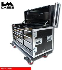 Ute Tool Box With Drawers Truck Bed Storage Slide Out For Or Service ... Truck Bed Boxes Drawer Home Fniture Design Kitchagendacom Tool Box With Drawers Gloss Black Db Supply Montezuma Alinum Opentop Diamond Plate 30inw X Gepro Underbody Toolboxes Nyborg Stainless Steel Storage Northern Equipment Uws Ec20032 18 Inch Heavyduty Used For Sale Compare Dzee Blue Label Vs Red Etrailercom 5 Alinium Toolbox Side With 2 Ute 1468a Tiab