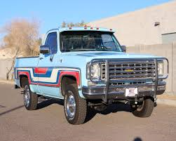 1976 Chevy P/up Spirit Of 76Edition For Sale In Glendale, Arizona ... Complete 7387 Wiring Diagrams 1976 Chevy C10 Custom Pickup On The Workbench Pickups Vans Suvs Chevrolet Photos Informations Articles Bestcarmagcom Skull Garage 2017 E43 The 76 Chevy Truck Christmas Tree Challenge Monza Vega Diagram Example Electrical C30 Crew Cab Gmc 4x4 Shortbox Cdition 1 2 Ton Truck 350 Ac Tilt Roll Bar Best Resource Chevrolet 1969 Car Parts Wire Center 88 Speaker Services