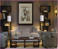 Fancy American Home Furniture Az H23 In Home Decoration Idea with