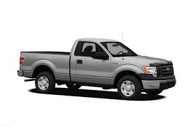 2010 Ford F-150 - Price, Photos, Reviews & Features Preowned 2010 Ford F150 Lariat 4wd Supercab 145 In Bremerton Gets An All New Powertrain Lineup For 2011 Autoguidecom Wallpapers Group 95 4x4 Trucks Best Image Truck Kusaboshicom Harleydavidson The Iawi Drivers Log Autoweek Xl Medicine Hat Tsa38771 House Reviews And Rating Motor Trend 4 Door Cab Styleside Super Crew First Drive Svt Raptor