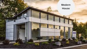 100 Modern Houses How The Greatest Are Designed House Topics