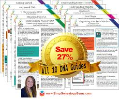 Genealogy Bargains For Sunday, April 29, 2018 – Abundant ... Online Coupons Thousands Of Promo Codes Printable Ancestry Coupons 2019 How Thin Coupon Affiliate Sites Post Fake To Earn Ad Dna Code December Get Started For 56 Off Discount Medshop Express Promo Code Aaa Membership World Wide Stereo Site Best Buy Acacia Lily Coupon New Orleans Cruise Parking Promgirl Popsugar Box Irvine Bmw Service Launch Warwick The Testing In And Even More