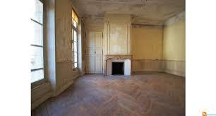 hôtel particulier vente appartement ou maison dijon 21000