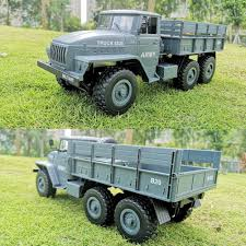 1/16 Ural Truck - RCU Forums Soviet Sixwheel Army Truck New Molds Icm 35001 Custom Rc Monster Trucks Chassis Racing Military Eeering Vehicle Wikipedia I Did A Battery Upgrade For 5ton Military Truck Album On Imgur Helifar Hb Nb2805 1 16 Rc 4199 Free Shipping Heng Long 3853a 116 24g 4wd Off Road Rock Youtube Kosh 8x8 M1070 Abrams Tank Hauler Heavy Duty Army Hg P801 P802 112 8x8 M983 739mm Car Us Wpl B1 B24 Helong Calwer 24 7500 Online Shopping Catches Fire And Totals 3 Vehicles The Drive