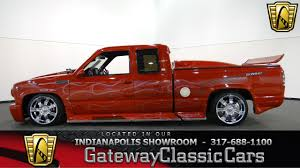 GMC INVENTORY | Gateway Classic Cars Texasjeffb 1980 Gmc Sierra 2500 Regular Cabs Photo Gallery At Sierra 25 4wd Pickup Weaver Bros Auctions Ltd 7000 Fire Truck Item Dc4986 Sold August 8 Gove 2016 Chevrolet Silveradogmc Light Duty To Be Introduced Car Brochures And Truck 1978 For Sale On Classiccarscom Cuhls1984 Classic 1500 Cab Specs Photos Bison Wikipedia K5 Blazer Stepside Id 19061