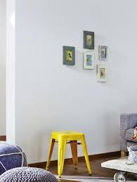 easy living wände decken selbst verputzen vier wände zum