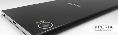 Sony Mobile Phones Buy Unlocked Sony line Australia