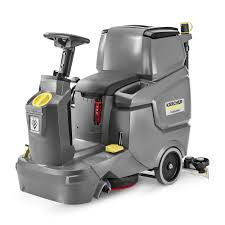 Floor Scrubbers Home Use by Ride On Floor Scrubbers Washing U0026 Cleaning Machines Karcher