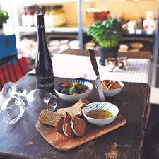 restaurant esszimmer inselloft norderney restaurant