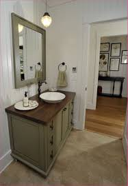 Elegant Half Bathrooms Interior Bathroom Walls Pinterest Bathroom ... Best Coastal Bathroom Design And Decor Ideas Decor Its Small Decorating Hgtv New Guest Tour Tips To Get Your 23 Pictures Of Designs Bold For Bathrooms Farmhouse Stylish Inspire You Diy Bathroom Decorating Storage Ideas 100 Ipirations On A Budget Be My With Denise 25 2019 Colors For