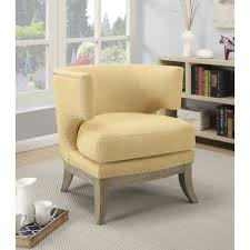 Futuristic Accent Chair, Yellow - Walmart.com Best High Chair Y Baby Bargains Contemporary Back Ding Home Office Dntt End 10282017 915 Am Spchdntt 04h Supreme Fniture System Orb Highchair For 6 Months To 3 Years 01h Node Desk Chairs Classroom Steelcase Futuristic Restaurant Sale On Design Kidkraft Fniture With Awesome Black Leather Outin Metallic Silver Gray By P Starck And E Quitllet