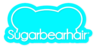 Sugar Bear Hair Voucher Codes August 2019: 11% Off Benchmark Maps Coupon Code Tall Ship Kajama Espana Leave A Comment What Its Like At Lou Malnatis Famous Chicago Deepdish Tastes Of Chicago This Is Not An Ad I Just Really Davannis Jeni Eats Viv And Lou Codes Coupon Cheese Fest Promo Patriot Getaways Discount Lyft Promo Code How To Have Fun Be Safe The Easy Way T F Pizza Futonland