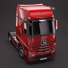 Red Version Of Mercedes-Benz Actros Model, Done In 3Ds Max, Vray ... Mercedes Benz Unimog U1300l 3d Model Transport U1300 Fbx C4d Lwo Mercedesbenz Sk Car Transporter Trucks Hobbydb Wikipedia Welly 160 Die Cast Large Truck White Mercedesbenzblog Trivia 1974 The New Generation Heavyduty Future With Trailer 2025 3d Model Hum3d Unveils Its Urban Electric Cargo Ireviews News Brazilian Actros Digital Models Showcase By Ronaldo 360 View Of Longhaul Truck The Future Bsimracing Searched For 2012mcedesbenzacoswithtrailer