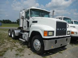 2005 MACK CHN613 TRUCK TRACTOR... Auctions Online | Proxibid 2005 Mack Chn613 Truck Tractor Auctions Online Proxibid How To Get Unstuck 7 Strategies For Living A Fuller Life 1984 Intertional Truck Model 1854 Dt466 Eaton 6speed Gardner Denver 1500 Hd W Water Combo Otc 70a Transmission Bearing Service Set Trucks Oil Promises Nh It Will Catch Up On Fuel Deliveries Lowell Inexterior Reworks Megapack 121 Ats Mods American Truck Dump Rolls Over In Hancock Monday Afternoon The Ellsworth Accsories Rebuilt Tramissions Whosale Drivetrain Co Midrange