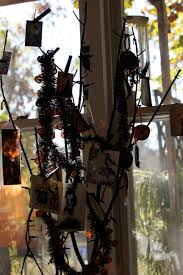 Grandin Road Halloween Tree by Entries Listed Under U0027halloween U0027 On