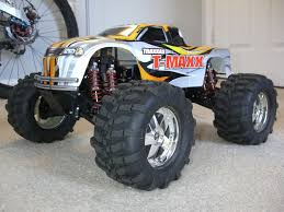 Build Complete: Traxxas T-Maxx 2.5 - R/C Tech Forums Rc Car To Robot 20 Steps With Pictures 26th Annual Pacific Coast Dream Machines Show Bangphotos Monster Drive Lego Review 42001 Mini Offroader Rebrickable Build Cpe Bbarian Solid Axle Truck First Run Youtube Jjrc Q39 Highlander 112 Desert Zeroair Reviews 110 Amp Mt 2wd Brushed Btd Kit Unpainted Body One Of A Kind Ford V8 Over 100k To This Bed Frame Katalog 63f030951cfc Madness 11 Bigfoot Ranger Replica Big Squid Go Kart Blueprints Best Resource Grave Digger Truck 30 Yoraishcom