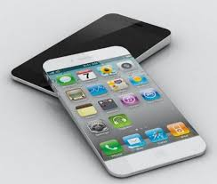 iPhone 5S To Arrive In September Followed By Cheap iPhone 6