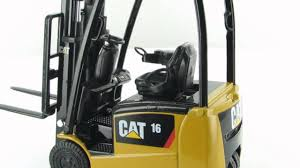 Caterpillar EP16 Lift Truck - Norscot 55504 Product Demo - YouTube Caterpillar Cat Lift Trucks Vs Paper Roll Clamps 1500kg Youtube Caterpillar Lift Truck Skid Steer Loader Push Hyster Caterpillar 2009 Cat Truck 20ndp35n Scmh Customer Testimonial Ic Pneumatic Tire Series Ep50 Electric Forklift Trucks Material Handling Counterbalance Amecis Lift Trucks 2011 Parts Catalog Download Ep16 Norscot 55504 Product Demo Rideon Handling Cushion Tire E3x00 2c3000 2c6500 Cushion Forklift Permatt Hire Or Buy