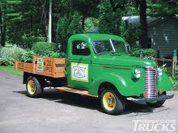 1940's Chevy Pickup - Google Search | Truck And 4x4 | Pinterest ... Columbia Hot Rod Club 1940 Chevy Truck 12 Ton Short Bed Project 1939 41 1946 Chevrolet Pickup 216 Inline Six Nicely Restored Youtube 1ton Ucktractor Cool Classic Ford For Sale On Classiccarscom Network Nostalgia Wheels Gmc Panel Cc1051527 Truck Ratrod My Toys By Ron Bolser Pinterest A S10 Frame Streetroddingcom