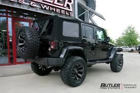 Jeep Tires Size - Mersn.proforum.co Bfgoodrich Tyres Australia 4x4 All Terrain Tyres Off Road Wheeltire Packages For 072018 Jeep Wrangler Wheels Dub Rohana Sale Aspire Motoring And Tires At Sears Atv Wheel Tire Package Cheap The Tesla Model 3 And Guide Complete Specs Off Road Accsories National Commercial Programs Government Accounts 52017 Ford F150 Rim And Tire Upgrademod My Setup Youtube Protection Autobodyguard
