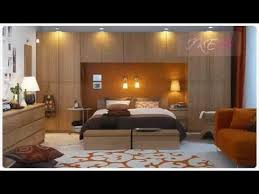 chambres adultes chambres adultes wmv