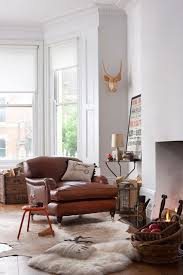 Brown Leather Sofa Decorating Living Room Ideas by Catchy Light Brown Leather Sofa Decorating Ideas Living Room Ideas