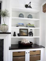 cabinet roch gap 7 best bookcases images on bookcases sitting rooms