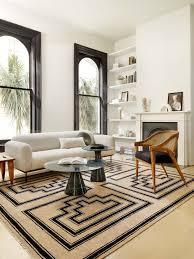 104 Modren Sofas 15 Gorgeous Modern For A Sleek Living Room