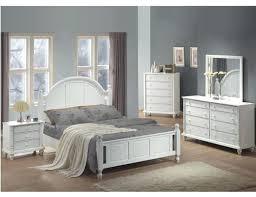 Henry Link Wicker Bedroom Furniture White Intended For Set Remodel 19
